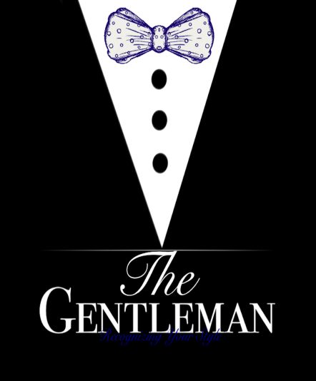 TheGentCover copy.png