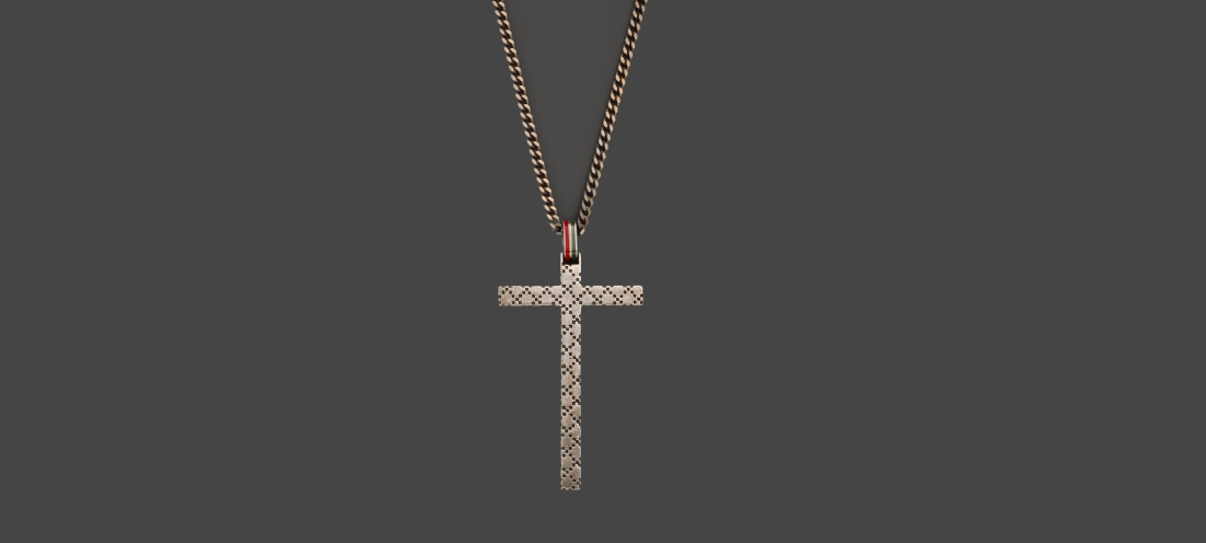 gucci-silvermulti-sterling-silver-and-enamel-diamante-necklace-with-cross-pendant-195-product-1-11451960-991584734.jpeg