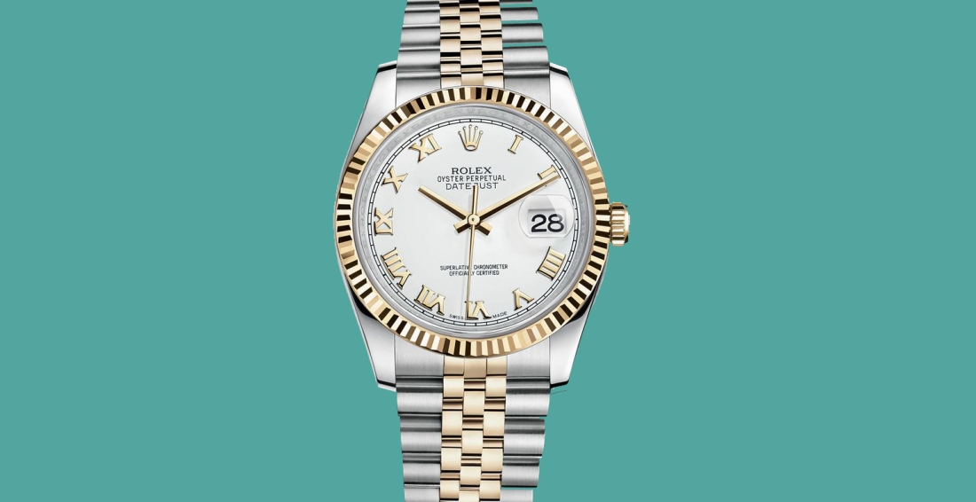 rolex-datejust-36-rolesor-everose-oyster-mother-of-pearl-diamond-7.jpg