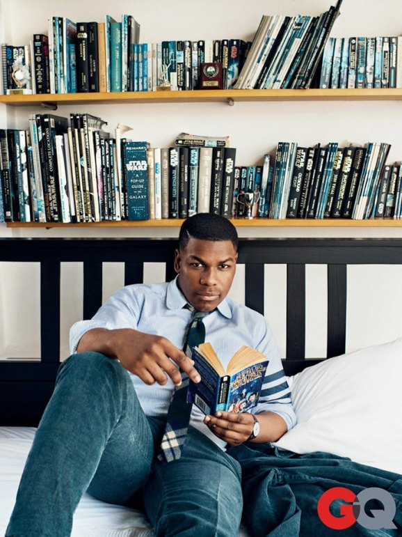 John-Boyega-GQ-August-2017-Issue-Magazine-Tom-Lorenzo-Site-2