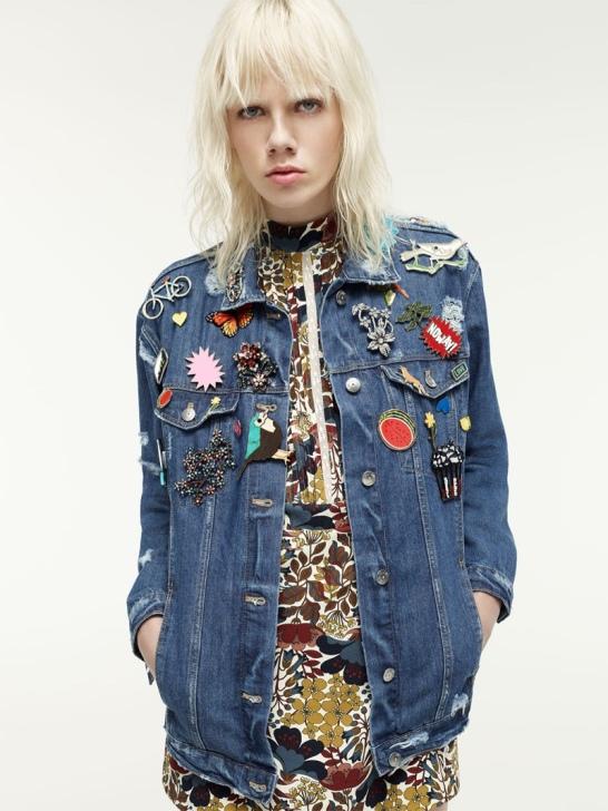Zara-Grunge-Style-Lookbook01