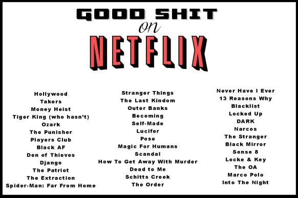 Shit On Netflix.jpg